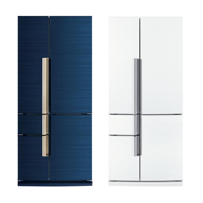 NAVER まとめインテリアとしての冷蔵庫