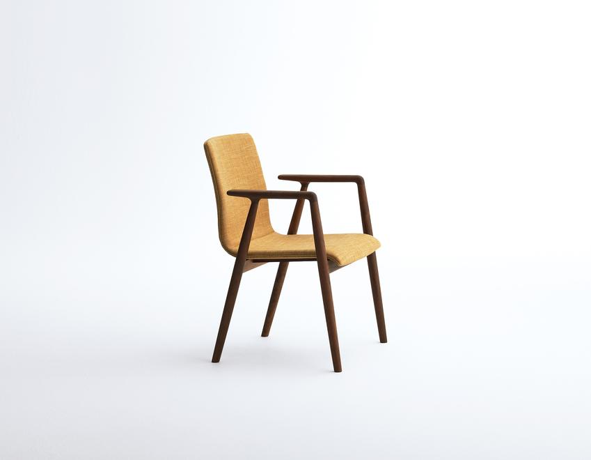 前のページへ戻る 受賞対象一覧へ 受賞対象名 木製椅子 [GINA] ...  受賞対象一覧