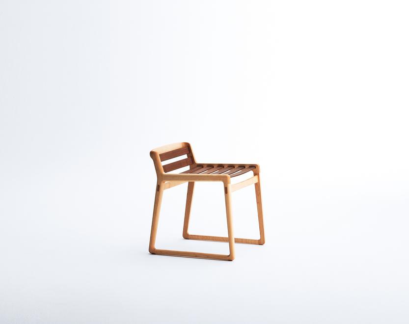 前のページへ戻る 受賞対象一覧へ 受賞対象名 木製椅子 [Comodo...  受賞対象一覧