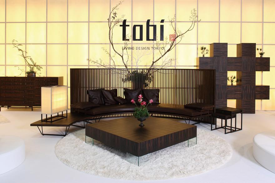 前のページへ戻る 受賞対象一覧へ 受賞対象名 東京発、高級オーダー家具... 東京発、高級オーダ